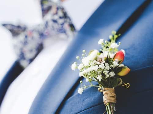 nunti-craiova