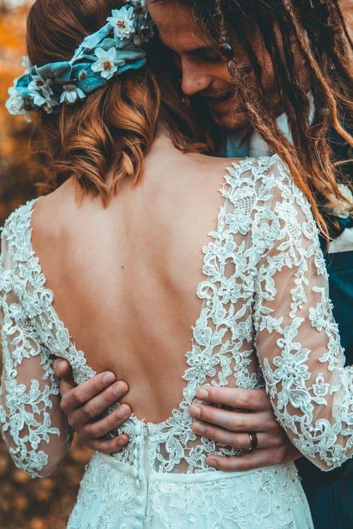 nunti