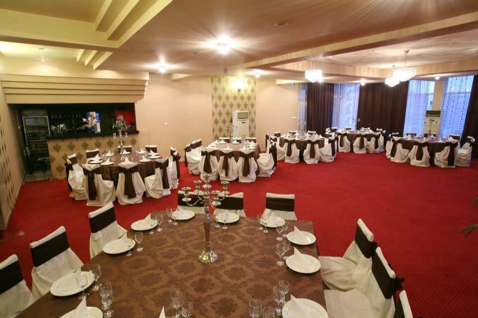 dacia-restaurant