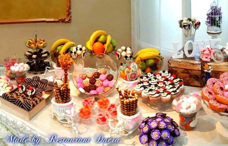 dacia-restaurant-craiova