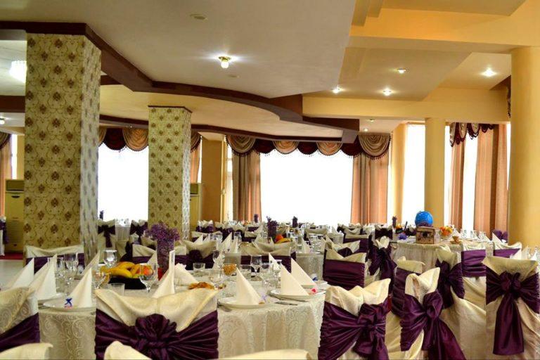 restaurant-nunti