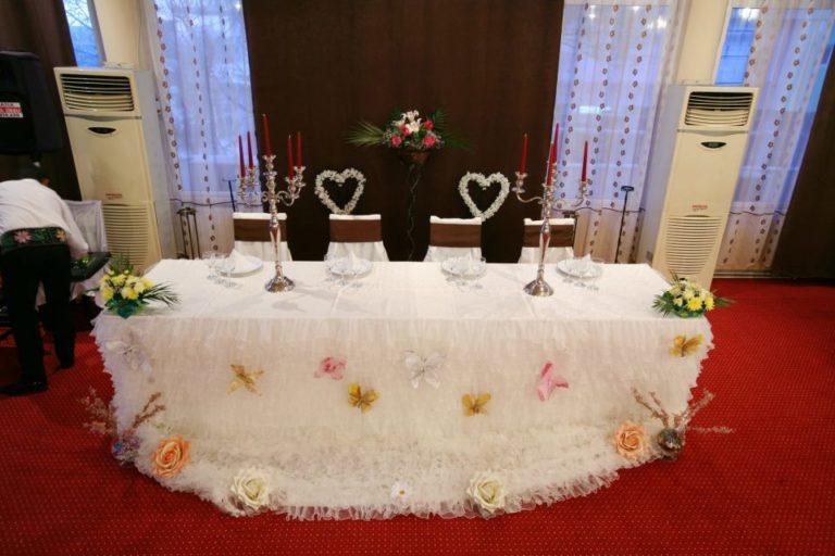 restaurant-dacia-organizare-nunti