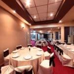 restaurant-dacia