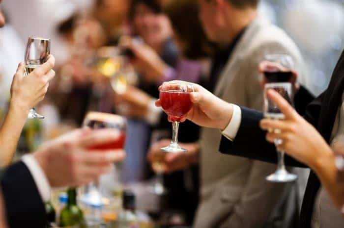 petreceri-corporate-dacia