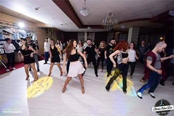 restaurant dacia nunti botezuri evenimente craiova